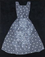 The Polka Dot Dress