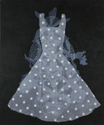 The Polka Dott Dress